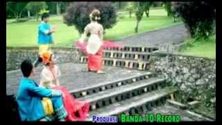 UDA JO URANG LAIN..TESSA PRODUKSI BANDA10 RECORD.ZANADA RECORD By Irwan & Robet