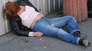 видео Как вылечить алкоголизм в домашних условиях без ведома больного?