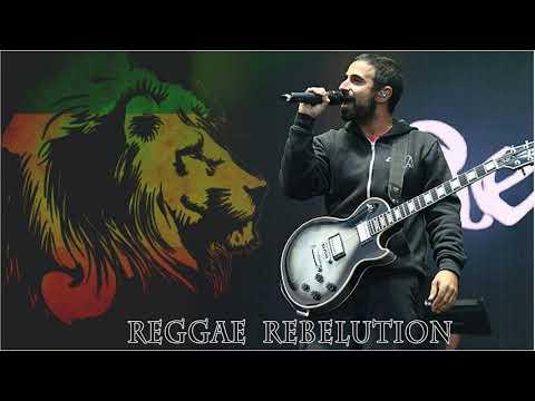 Best Reggae Rebelution Full Album - Kumpulan Lagu Reggae Rebelution Terbaru 2018