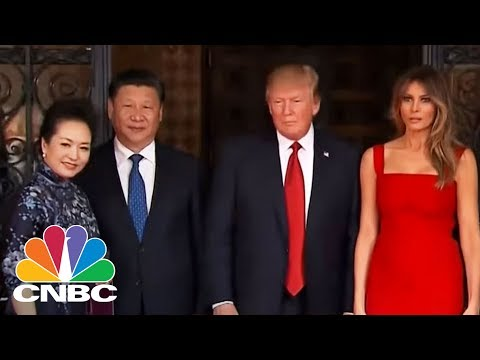 US Companies Doing Business In China Be Worried? | CNBC