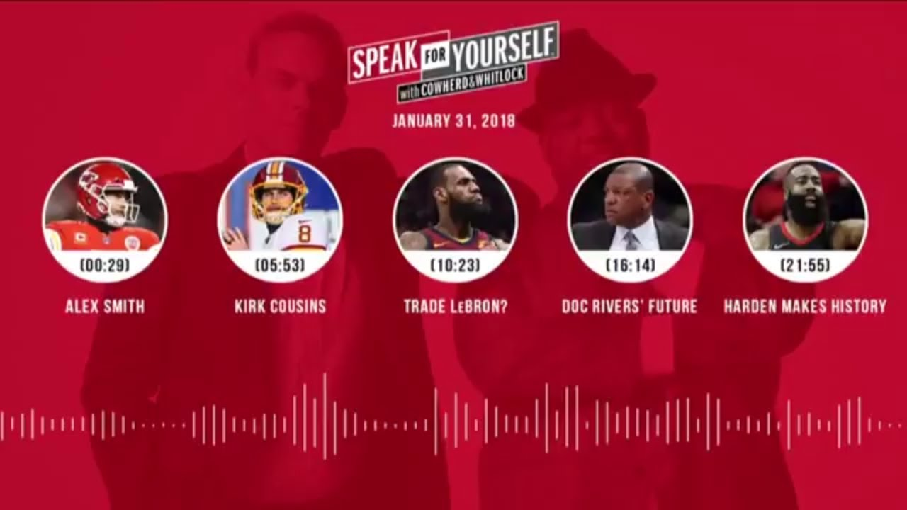 speak-for-yourself-audio-podcast-1-31-18-with-colin-cowherd-jason-whitlock-speak-for-yourself