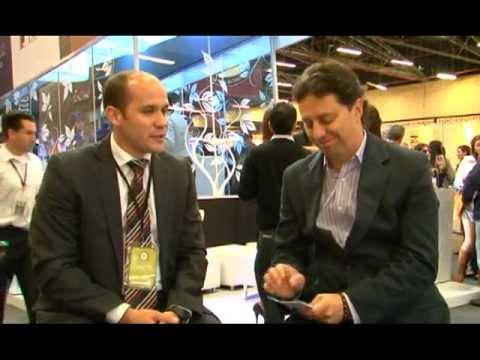JOHN RESTREPO & CIA PARTE 2 EXPOVINOS 2012 CON TODO EL GUSTO