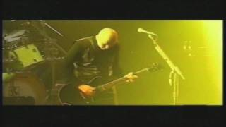 James Iha - Blew Away (Live HD with lyrics/letra)