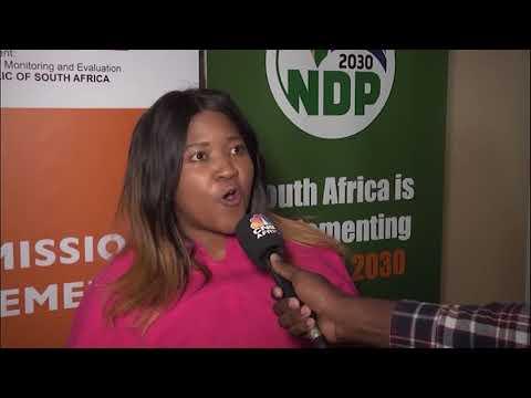 NDP Vision 2030 highlights
