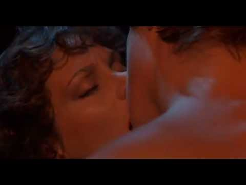 Christopher Atkins - A Night in Heaven - Ricky the Rocket.avi