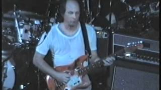 King Crimson - 2003-03-05 - New York City