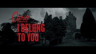 Caro Emerald - I Belong To You