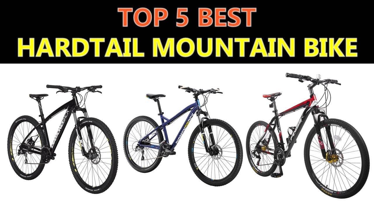 best hardtail mountain bike 2019 youtube. Black Bedroom Furniture Sets. Home Design Ideas