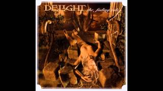 Delight - Backwards