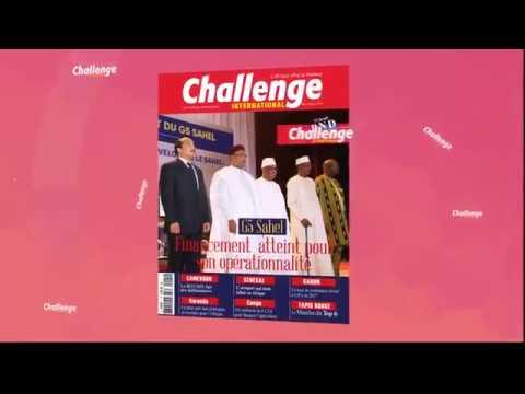 BITCOIN fait des millionaires au Cameroun