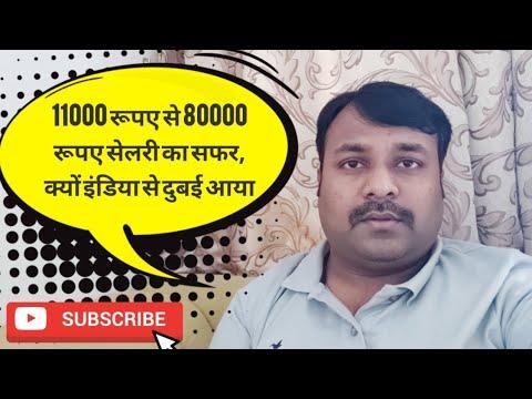 Download Dubai job | Hindi Urdu | Tech Guru Dubai Jobs