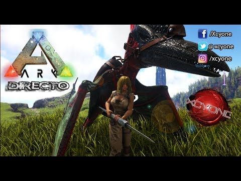 how to get 60 fps on ark