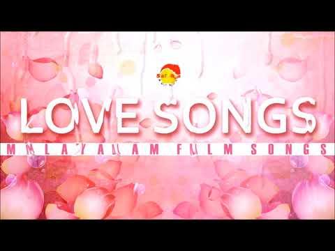 Love Songs | Malayalam Film Songs