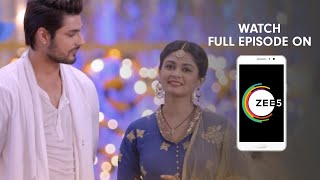 Kumkum Bhagya - Spoiler Alert - 12 Nov 2018 - Watch Full Episode On ZEE5 - Episode 1229