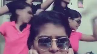 Sonu Hamra pe Bharosa kahe naikhe viral and original video