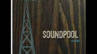 Soundpool - walking on air