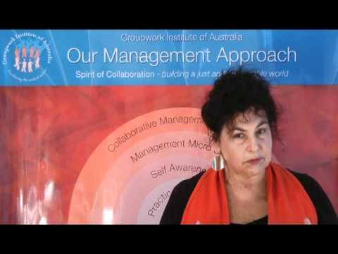 Supervision Short Course - Groupwork Institute of Australia