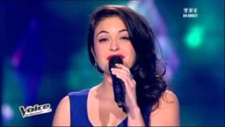 Stéphanie Lamia Comme d