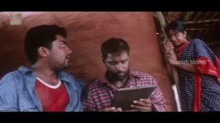 Elangaathu Veesudhey Song   Pithamagan Tamil Movie   Vikram, Suriya