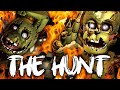 🎶 [SFM/FNAF] The Hunt 🎶  (FLASHING...mp3