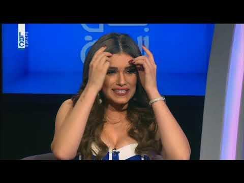 بتحلى الحياة – الفنانة هناء الادريسي  - نشر قبل 9 ساعة