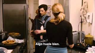 Plan Perfecto - Trailer Oficial Subtitulado