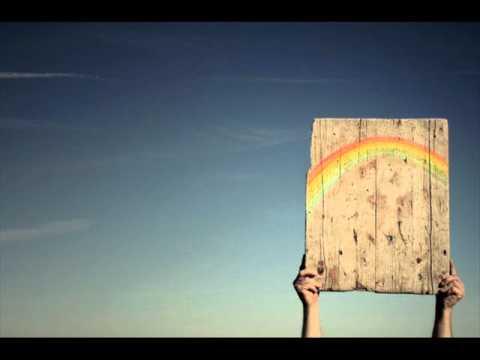 DB Boulevard  Rainbow