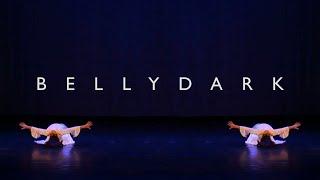 BELLYDARK - releitura Dark + Bellydance | Aline Mesquita Dança do Ventre | Porto Alegre - RS