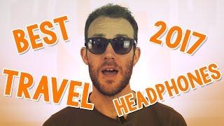 Video Best Travel Portable Headphones for 2017 download MP3, 3GP, MP4, WEBM, AVI, FLV Agustus 2018