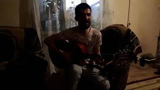 Aylin Coskun ft Hande Yener - Manzara (cover) Resad Nezerov