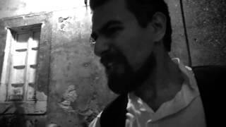 La nuit s'annuse #back 2  ACQUA EGERIA