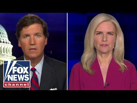 Janice Dean talks