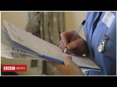 Belfast trust recalls 2,500 patients