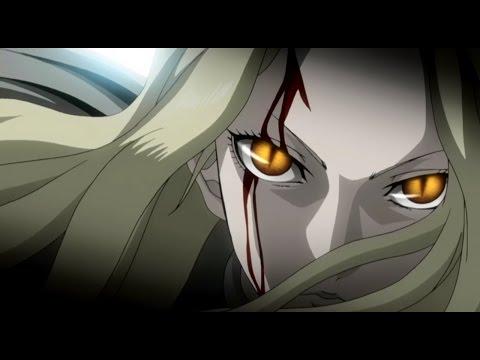 Твоя апрельская ложь (2014) смотреть аниме онлайн