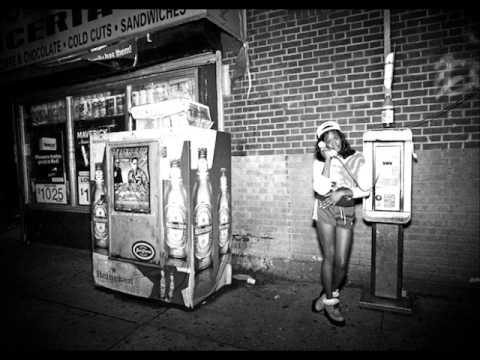 212 [Clean] - Azealia Banks ft. Lazy Jay