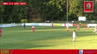 ASK-BSC Bruck/Leitha vs Karabakh Wien full match