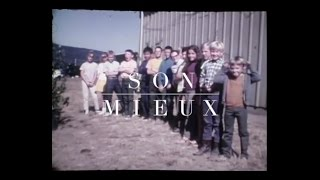Son Mieux - Easy