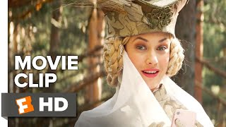 The Man Who Killed Don Quixote Exclusive Movie Clip - Now He Actually Believes (2019) | Movieclips
