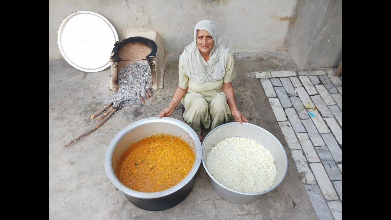 SHAHI PANEER RECIPE |शाही पनीर बनाने की विधि |SHAHI PANEER RECIPE IN HINDI |EASY SHAHI PANEER RECIPE