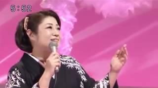 服部浩子 - 明日花~あしたばな~