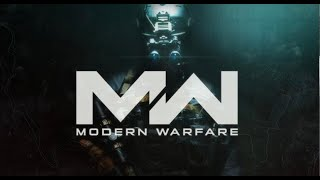 Call Of Duty Modern Warfare New Mapmode Shoot House 247 Live