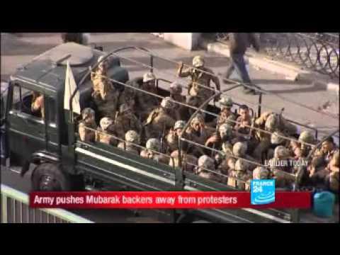 France 24 (English) - Paris - Watch Online