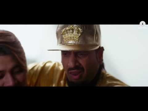 JAZZY B NEW SONG  CRAZY YA 2017 FULL VIDEO SONG HD