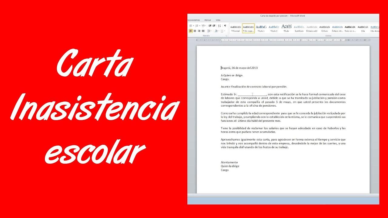 Amiga de la facultad de sociologiacutea with a classmate - 4 2