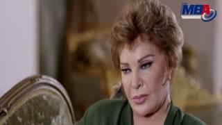 Episode 1-  Layaly El Helmia Part 6 /  مسلسل ليالى الحلمية الجزء السادس - الحلقة الأولي