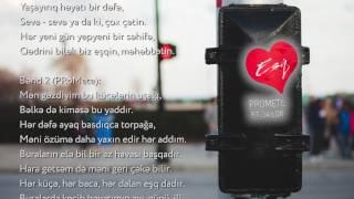 Baixar PRoMete - Eşq ft. Sailor / Lyric video