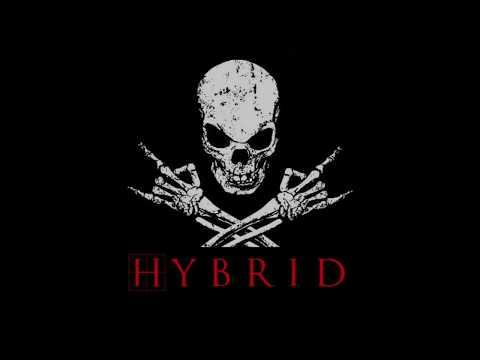 Hybrid 22 Acacia Avenue