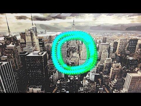 IMANI - Usasko    [Tube Music]  future bass Free Sounds Musica brani gratis video no Copyright