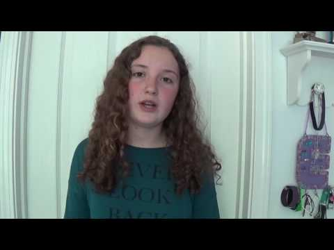 Back To Beautiful- Sofia Carson cover by Emilie