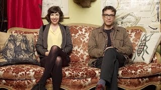 Portlandia Season 6 Episode 5 Full Episode